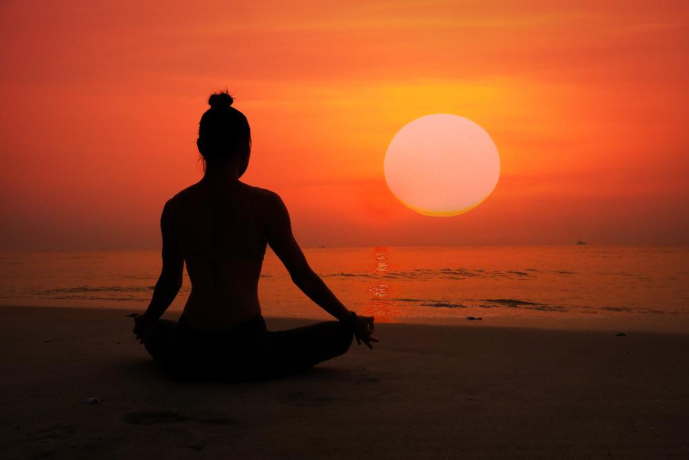There Is Considerable Debate About The Exact Origin And History Of Yoga While Some Believe That It Originated In Ancient Indus Sarasvati Civilization